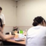 10年の重み ハッピー教室in富山