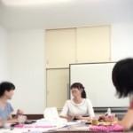 すすぎが8回ですすげない! ハッピー教室in長野